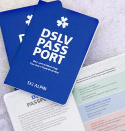 DSLV Passport