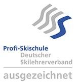 Logo des DSLV