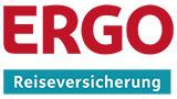 Logo Intersport Siebzehnrübl