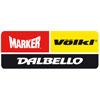 Marker Völkl Dalbello