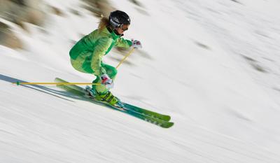 Skikurse für Erwachsene – Wiedereinsteiger